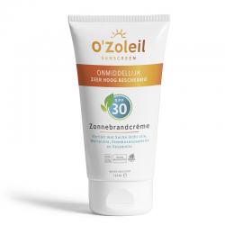 Zonnebrandcrème Body SPF 30